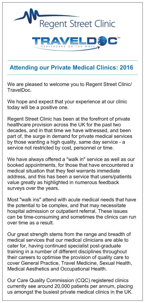 regentstreetclinic